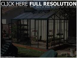 backyards fascinating greenhouse bed design 65 backyard