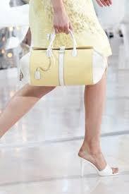 sale designer taschen louis vuitton luois vuitton taschen louis vuitton bags