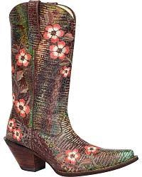 Boot Barn Coupons In Store Clearance Western Wear Boot Barn