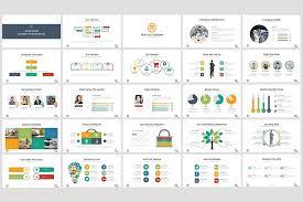 design powerpoint 60 beautiful premium powerpoint presentation templates design