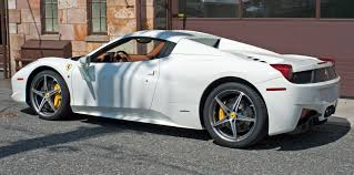 458 spider wiki file 2012 458 spider top up jpg wikimedia commons