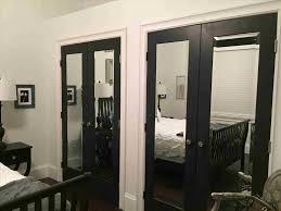 closet doors rona u0026 pictures of the stylishly space saving sliding