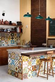 best 25 kitchen paint schemes ideas on pinterest kitchen paint