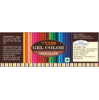 edible gel edible gel colours