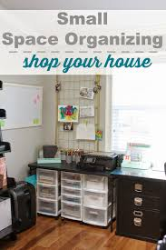 Organizing House by Don U0027t Forget To Shop Your House First Simply Organized