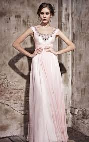 prom dresses with short sleeves uk prom dresses cheap
