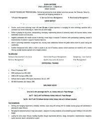 functional resume description functional resume administrative assistant getstolen com