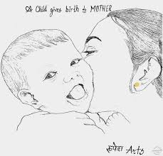child and mother desipainters com
