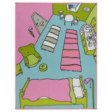 Kid Rugs Carpet Rugs Interesting Kid Rugs For Your Playroom Floor