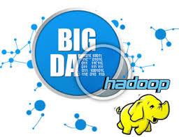 Hadoop Big Data Resume Big Data Hadoop Winter Training Archives Winter Internship 2017