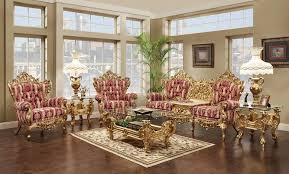 victorian living rooms cozy victorian living room furniture 702 furniture idea