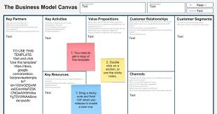 google drawing templates 8 creative uses of google drawings you