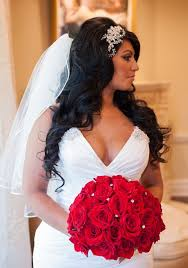 traci dimarco 32 best tracy dimarco images on pinterest tracy dimarco
