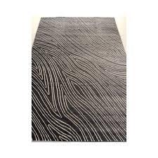 tappeti shop tappeto reflex giambra shop