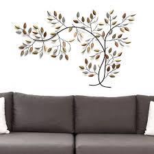 Kohls Home Decor Kohls Wall Art Roselawnlutheran