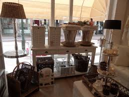 Home Decor Stores Boston by At Home Decorating Store