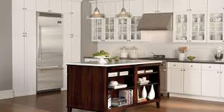 Eurotek Cabinets Other Cabinetry Lines