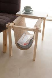 423 best l i v i n g r o o m images on pinterest coffee table