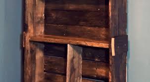 33 wood bookcase building plans this bookshelf plan includes