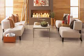 tile info floors alive virginia va flooring store