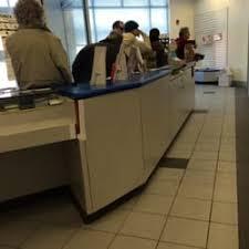 bureau de poste 13 us post office 13 avis bureau de poste 1834 centre st