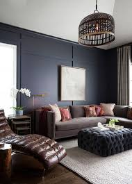 Best  Charcoal Living Rooms Ideas On Pinterest Dark Sofa - Grey and brown living room decor ideas