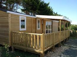 mobil home 4 chambres location family 4 ch 8 pers charente maritime camping au petit