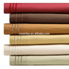 10000 Thread Count Sheets Textile Fabric Bed Sheet Textile Fabric Bed Sheet Suppliers And