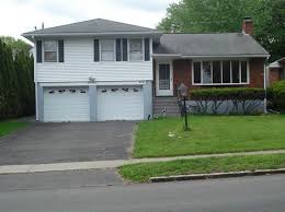 in law suite albany real estate albany ny homes for sale zillow