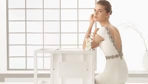Sample Sale Wedding Dresses Designer Bridal Room Sample Sale Collection U2013 Wedding Dress On