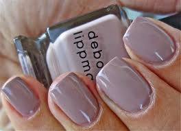 modern love deborah lippmann u0027modern love u0027 fall 2012 swatches comparisons