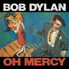 50 pieces of wisdom from bob dylan lyrics shortlist