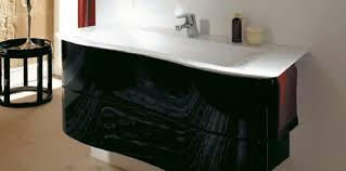 meuble de salle de bain original meuble de salle bain original on decoration d interieur moderne en