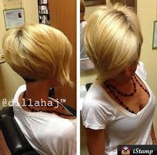 graduated bob hairstyles back view 36 chic bob hairstyles that look amazing on everyone hairstyles