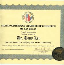bureau v駻itas certification washington business and technology institute business