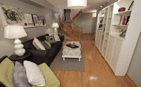 property brothers episode 209 kitchen dining spaces and main