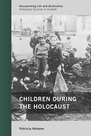 859 best shoah images on pinterest the holocaust anne frank and