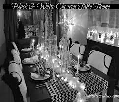 White Christmas Decorations Australia by Baby Nursery Licious Black And Silver Christmas Decorations Hip