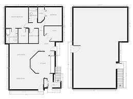 cul de sac floor plans luxury rambler on treed cul de sac lot offered by realtor sheryl