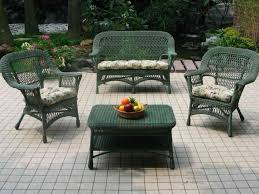 Big Lots Patio Furniture Sale by Patio 5 Photo Of Patio Table And Chairs Clearance Patio