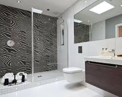 animal print bathroom ideas animal print bathroom ideas modern zebra print bathroom ideas with