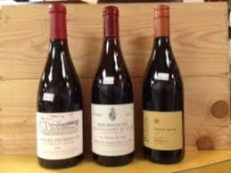 thanksgiving wine selections 2014 s top picks la cave