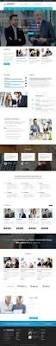 2008 best ui design images on pinterest ui design wordpress