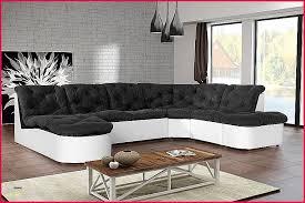 soldes canap d angle table basse table basse de salon but unique but soldes canape