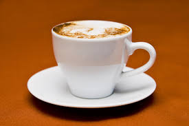 cappuccino free images cafe latte cappuccino dish food beverage drink