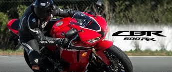 cbr600r honda motos argentina