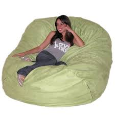decorate your home with large bean bag chairs u2013 designinyou com decor