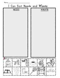 use this free cut and paste sorting activity to complement your