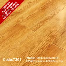 china eco flooring china eco flooring manufacturers and suppliers