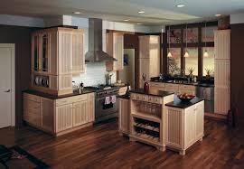 Luxury Kitchen Cabinets Manufacturers Exquisite Kitchen Cabinet Manufacturers Ideas Of The Best